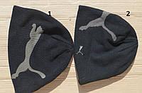 Оригінал. шапка PUMA з Німеччини