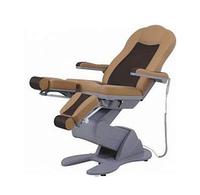 Мебель для педикюрного кабинета