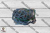 Набор прокладок передней крышки DD 1824984C92