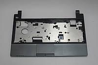 Часть корпуса (Стол) Acer ZH9 (NZ-2487)