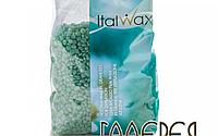 Горячий воск для депиляции  Ital Wax Азулен