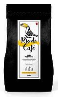 Кофе растворимый сублимированный производство - Бразилия (высший сорт, 350 гр.)