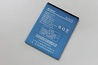 Аккумулятор BT57S для ZOPO 6560 780