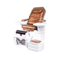 Спа-педикюрные кресла