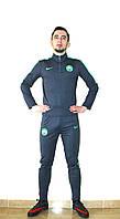 Спортивный костюм Манчестер Сити (Nike) L