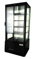 Шкаф холодильный настольный FROSTY RT98L-3