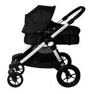 Детская коляска 2 в 1 Baby Jogger City Select