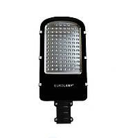 Уличный светильник Eurolamp Street Light классический SMD 50W 6000K IP65