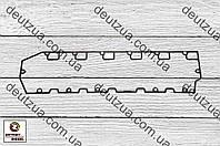 Прокладка клапанной крышки Detroit 1825602C91