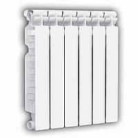 Алюминиевый радиатор CALIDOR S-5