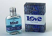 Dorall Collection Love by Dorall Men
