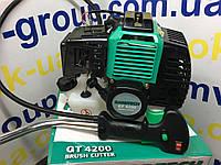 Бензокоса GARDTECH GT-4200 (1 диск /1 бабина), фото 1