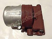 Центрифуга ЮМЗ   Фильтр масляный Д-65