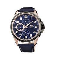 Мужские часы Orient FUY05004D0