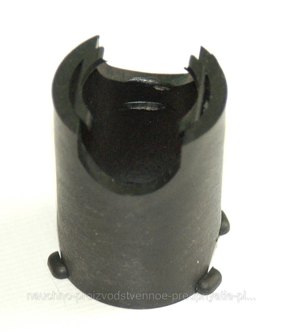 Фиксатор арматуры 35/40 мм защитного слоя для арматуры
