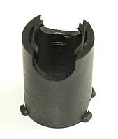 Фиксатор арматуры 35/40 мм защитного слоя для арматуры, фото 1