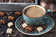 Можно ли кофе