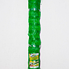 Сетка пластиковая (огуречка) 130мм х 150мм 1,7м х 1000м зеленая