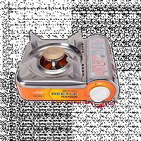 Газова плита Beetle Range KR-2005-1