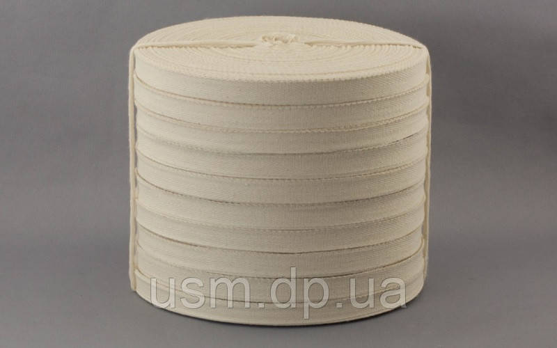 Киперная лента 10 мм. (ЛЭ)