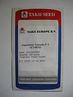 Семена томатов TETM 010 F1 250 c
