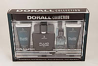 Dorall Collection Fluid Intense - Набор