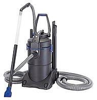 Очиститель водоема - прудовый пылесос OASE Pondovac 3 - мощность 1600 Вт