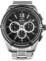 Мужские часы Orient FUZ01002B0