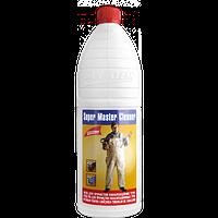 Средство жидкое для чистки труб (1л) Мастер Клинер