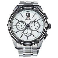 Мужские часы Orient FUZ01003W0