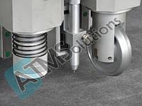 Ріжучий плоттер з CNC ATMS PT25