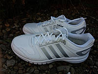 Кроссовки оригинал Adidas Galaxy Lea
