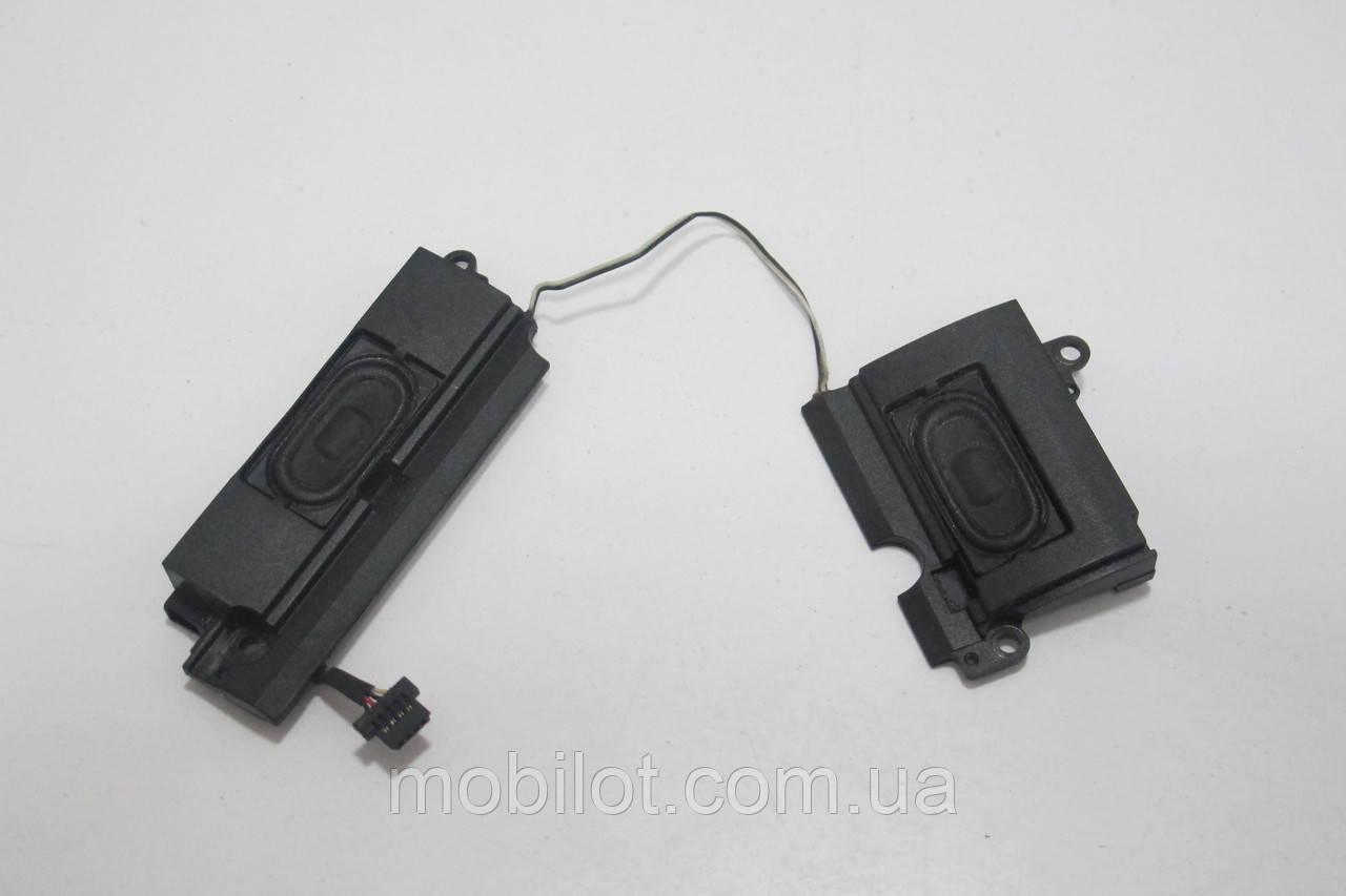 Динамики Acer ZH9 (NZ-2495)