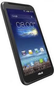 НА ЗАПЧАСТИ.Asus FonePad Note 6 16Gb Gray