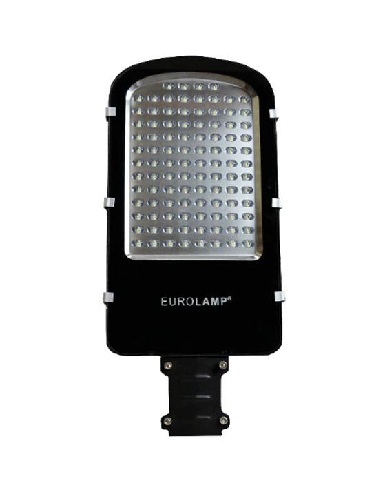 Уличный светильник Eurolamp Street Light классический SMD 100W 6000K IP65