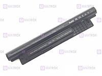 Аккумуляторная батарея для Dell Inspiron 3541 series, 2600mAh, 14,4-14,8V