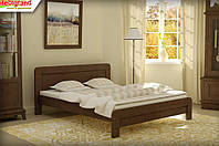 Одоспальне ліжко Тоскана МГ