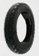 Шина 2,75-10 BRIDGSTAR N968 tubeless