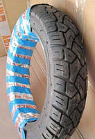 Шина 3,00-10  MARELLY  F-956  tubeless Тайвань
