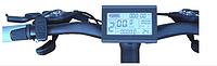 Дисплей KT-LCD3 инструкция