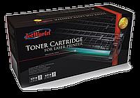 Картридж JetWorld Canon 731H Black (6273B002) 2.400стр.