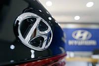 «Hyundai» и «KIA» в Южной Корее отзывают более 170 тыс. автомобилей