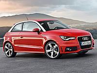 Лобовое стекло Audi A1 (Хетчбек) (2010-)