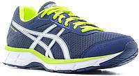 Мужские кроссовки для бега ASICS GEL GALAXY 9 T6G0N-4901