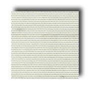 Ткань полиэфирная 56190-вт/110 (ТЛФ-5)