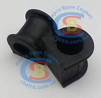 Втулка переднего стабилизатора 1014001669 Geely MK Cross (лицензия)