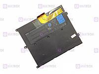 Оригинальная аккумуляторная батарея для Dell Vostro 130 series, 2700mAh, 10,8-11,1V