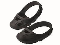 Защита для обуви черные Big 56446