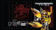 Папка для тетрадей,  Transformers, B5 TF 13-210K