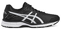 Мужские кроссовки для бега ASICS GEL GALAXY 9 T6G0N-9001